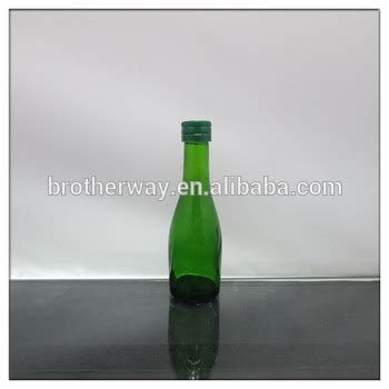 green liquor handling 30ml 1oz green colored glass liquor bottle with thin neck wholesale buy 30ml