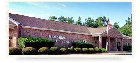 memorial funeral home of vidor vidor