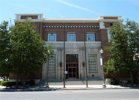 Free Warrant Search Bakersfield Ca File 2009 0726 Ca Bakersfield Californian Jpg Wikimedia Commons