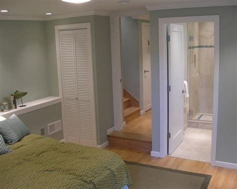 converting garage into master bedroom 17 best images about house stuff on pinterest mirror
