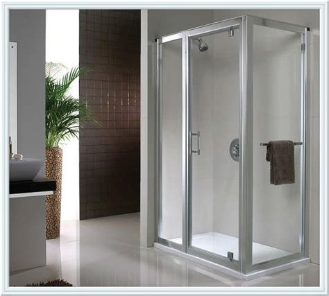 Shower Doors Houston Tx Shower Enclosures Speedway Plumbing Houston