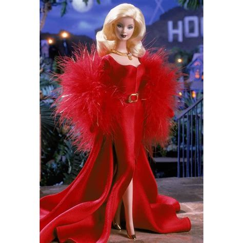 film barbie hollywood my favourite doll hollywood cast party barbie