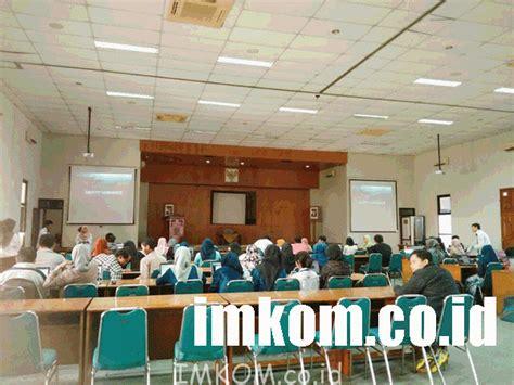 workshop desain grafis workshop dan pelatihan desain grafis isr upn veteran