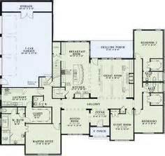 best online floor planner 1000 images about floor plans on pinterest house floor