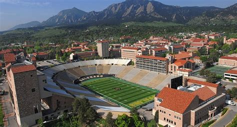 Of Colorado Mba Tuition by Top 25 List For Gre Score 310 To 320 Greguru