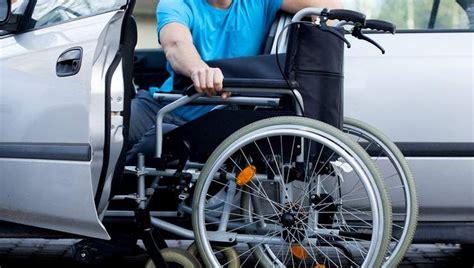 legge 104 acquisto auto acquisto auto per disabili con legge 104 92 le