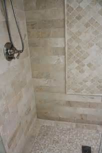Pinterest Bathroom Shower Ideas Bathroom Shower Tiles Designs 78 Best Ideas About Shower