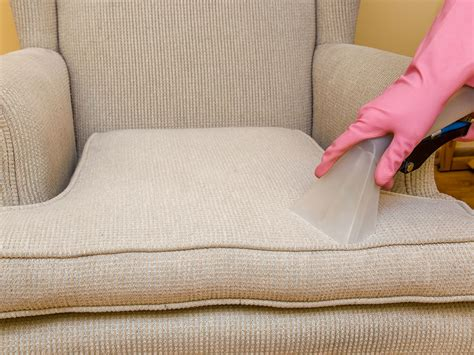 How To Steam Clean Upholstery Yourself by Steam Clean Upholstery Homezada