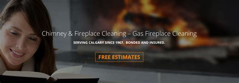 fireplace and chimney cleaning chimney and fireplace cleaning ram cleaning calgary ab