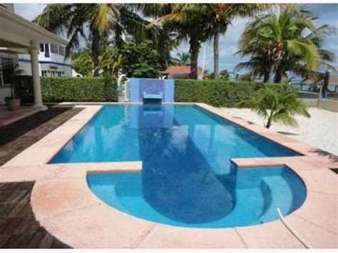 swimming pool designs and plans backyard pool designs for small yards home design