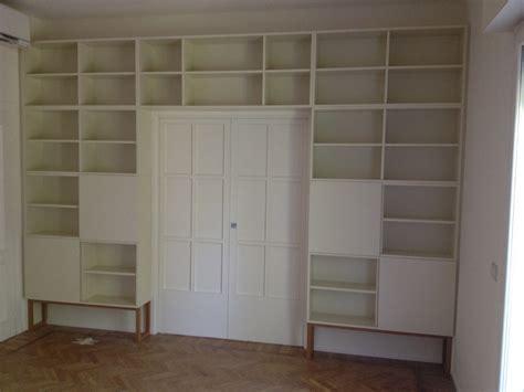 elenco librerie libreriegega mobili