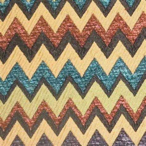 Navajo Upholstery Fabric by Roebuck Navajo Upholstery And Drapery Fabric