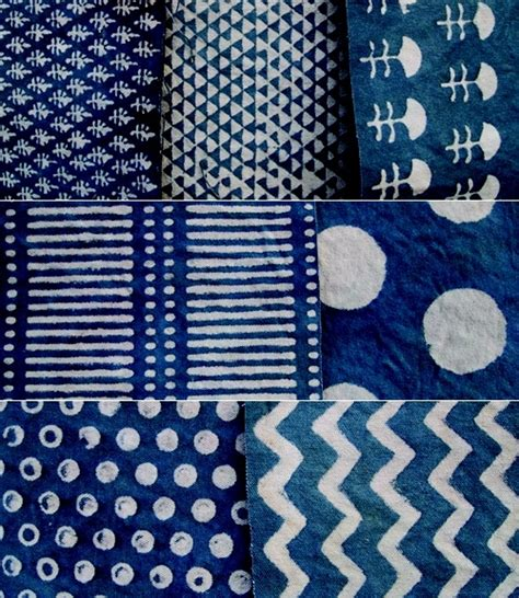 japanese indigo pattern japanese indigo patterns