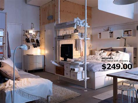 ikea studio apartment 間仕切り でお部屋をイメチェン 雰囲気アップの間仕切りアイデア12選 studio apartments