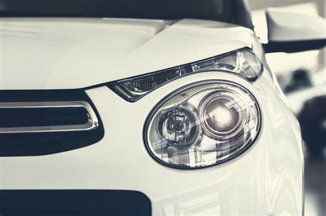 outstanding install led lights in car gallery electrical