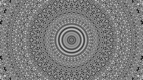 wallpaper of cool stuff cool math wallpapers wallpapersafari