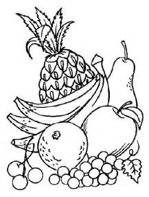 41 images nutrition coloring pages