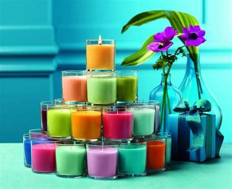 Candle Supplies East Bay by S Candle Supplies South East Suburbs Home