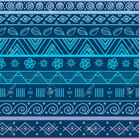 tribal pattern design images tribal pattern google 검색 tribal pinterest tribal