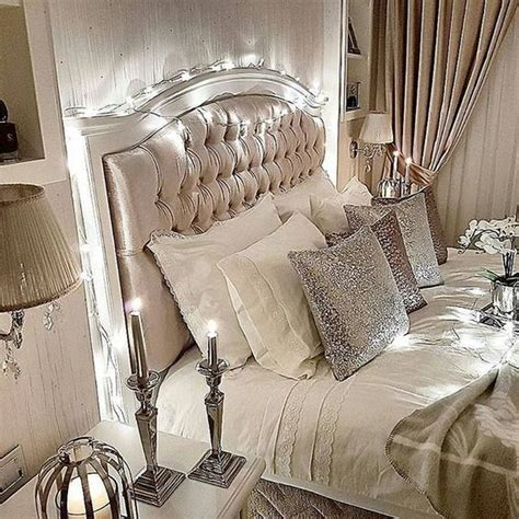 Glitter Decorations For Bedroom by Best 25 Glitter Bedroom Ideas On Princess