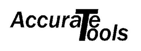 Free Accurate Search Accurate Tools Trademark Of Serious Sounds Serial Number 77675490 Trademarkia