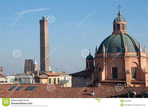 tetto a cupola tetto a cupola santuario della vita bologna