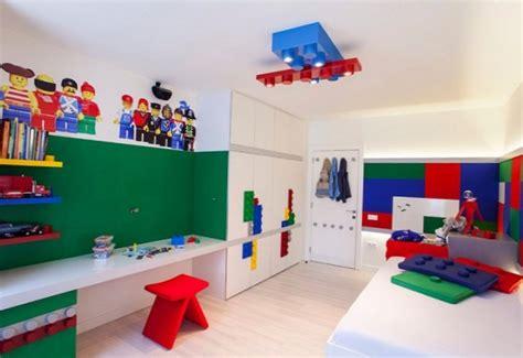 room gorgeous lego room 10 ideas children on
