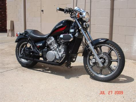 Motorrad Kawasaki Vn 750 by Kawasaki Vulcan 750 Forum Kawasaki Vn750 Forums Vulki
