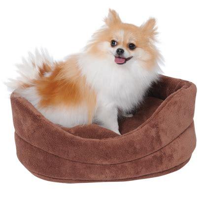 toy dog bed teacup dog bed toy dog bed 1800petmeds