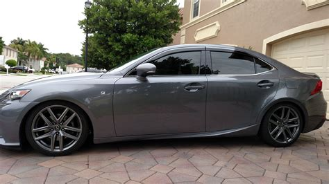 lexus is forums fl f s 2015 lexus is250 rwd f sport ngp clublexus