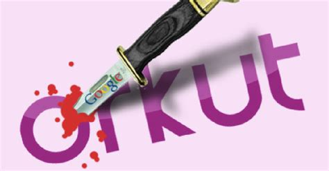 Search In Orkut True Reason For The End Of Orkut Steemit