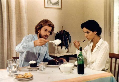 film quiz nanni moretti the 30 best italian comedy movies of all time 171 taste of