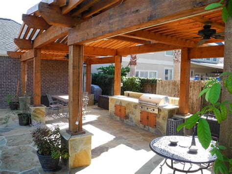 Hearth And Patio Tx Hearth And Patio Houston 28 Images Houston Outdoor