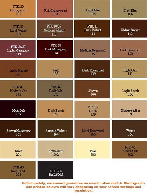 color code for brown pantone name brown colors colors 2018