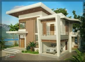 3d Home Exterior Design Tool Mark Del Rosario Blog 3d Visual