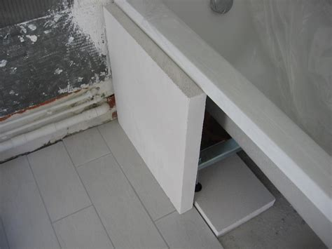 installation baignoire salle de bains installation d une baignoire