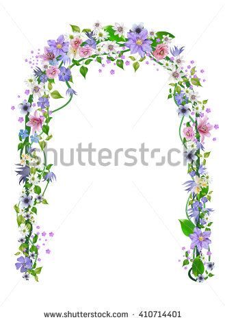 Wedding Gate Background by Gate Clipart Marriage Pencil And In Color Gate Clipart