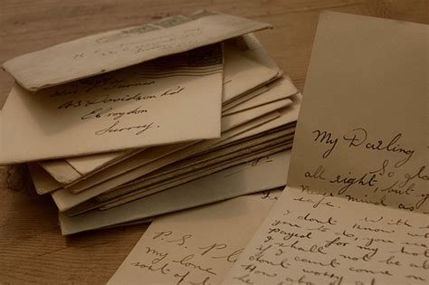 sending a letter diliman diary doctor top 6 letters in 1619