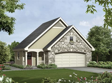 rainey six car garage and shop plan 009d 7518 house kirby garage with shop plan 009d 6000 house plans and more