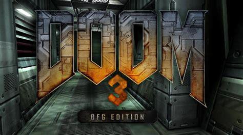 doom apk doom 3 bfg edition for android free doom 3 bfg edition apk mob org