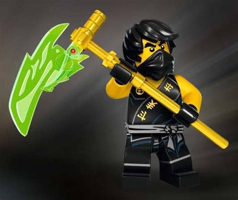 Lego Ninjago Cole Of Earth ninjago texting cole wattpad