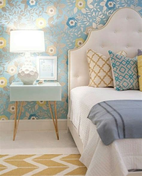 teal yellow and grey bedroom best 25 teal yellow grey ideas on teal yellow