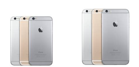 iphone 6s release date specs and features 3q launch expected christian news on christian today