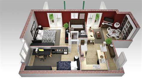 arredi 3ds progettazione in 3d gratuita degli spazi e dell ambiente