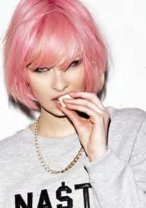 pinks new haircut 2015 20 pretty bob hairstyles for short hair popular haircuts