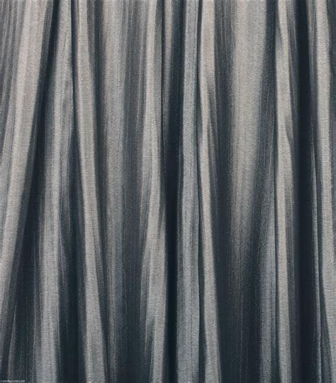 armani curtains 58 best curtains images on pinterest curtains grey
