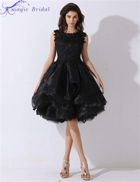 Popular Puffy Black Dress Buy Cheap Puffy Black Dress lots from China Puffy Black Dress