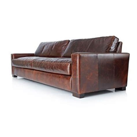 jcpenney leather sofa signature leather 108 quot sofa jcpenney for the home