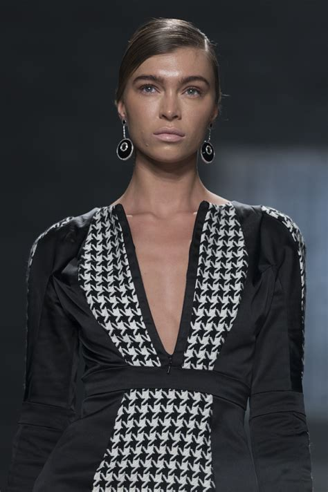 Fashion Week Fall 2007 Proenza Schouler S Line At Target by New York Fashion Week Fall 2007 Proenza Schouler