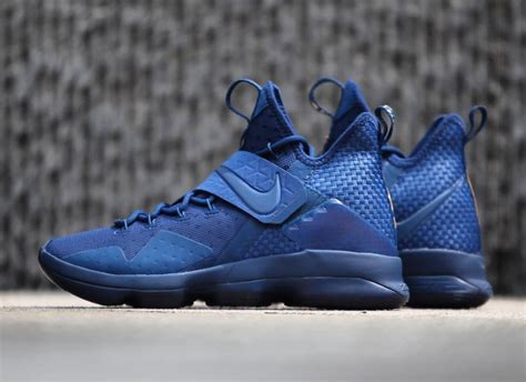 lebron 14 shoes nike lebron 14 agimat philippines release date sneaker